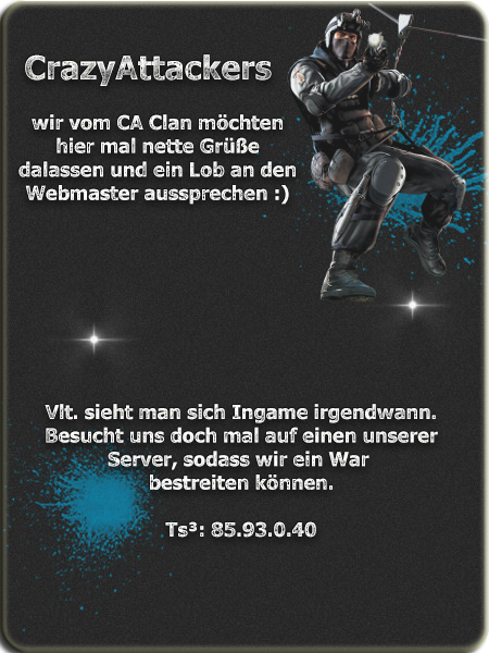 http://ca-clan.net/include/images/linkus/ca.png